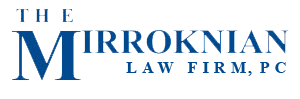 The Mirroknian Law Firm, PC
